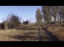 охота на куропатку эпизод 7 Ген охотника HD 1080p hunting