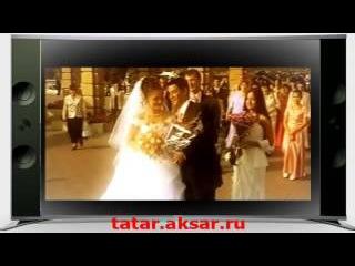 Татарская песня :Никах коне