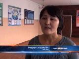 06 10 2014 Теміртау қаласының оқушылары ойын төбелесті ғаламторға жариялаған