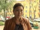 09 10 2014 Алматыда қалалық сот Каспий банк клинеттерінің апеляциялық шағымын қарай бастады