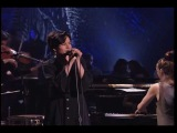 10.000 Maniacs - Because The Night (1993, MTV Unplugged)
