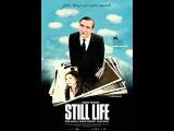 Rachel Portman - Still Life