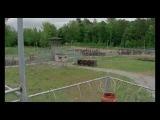Ходячие мертвецы 4 сезон The Walking Dead 4 Season