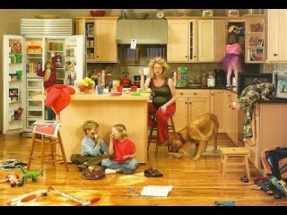 Как правильно подобрать домашний персонал