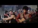 Цыганская Песня и Танец (