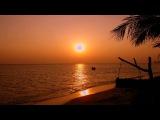 Energy 52 - Cafe Del Mar (Ricardo Villalobos Dub)