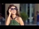 Nancy Ajram - A3mel 3a2la Original Clip نانسي عجرم - أعمل عاقلة