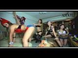 KuCHeK / BiNNAZ Remix 2014 / CiGULi ® ERCAN AHATLI