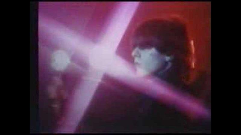 Duran Duran - Planet Eart [Rum Runner Club Version]