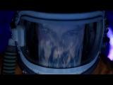 Jean Michel Jarre - First Rendez-Vous