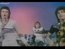 Bay City Rollers Summerlove sensation Великобритания 1974 г