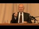 Слава Богу за всё (Фрязино, 2014.03.28) — Осипов А.И.
