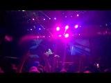DJ Леонид Руденко в рамках первого RUSSIAN GRAND PRIX (3)