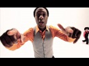 Aloe Blacc Loving You Is Killing Me official video