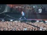 Eminem - Bad Guy (Live at Wembley Stadium in London)