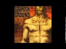 Stampin' Ground Carved From Empty Words 2000 FULL ALBUM