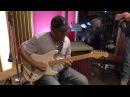 Studio Jams 58 - Mister Magic
