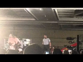 || Best of Jeff Hardy || ~ WrestleCon 2015: Rob Van Dam & Sabu vs. Hardys