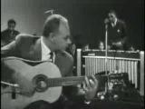 laurindo almeida &amp the Modern Jazz Quartet - one note samba