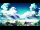 Clannad After Story Creditless Opening HD 1080p