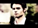 The Originals & Team Free Will | Futuristic Lover
