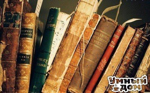 """10 книг, после которых трудно начать читать новые! 1. Халед Хоссейни — """"Бегущий за ветром"""" Ошеломляющий дебютный роман, который уже называют главным романом нового века, а его автора - живым классиком. """"Бегущий за ветром"""" - проникновенная, пробирающая до самого нутра история о дружбе и верности, о предательстве и искуплении. Нежный, тонкий, ироничный и по-хорошему сентиментальный, роман Халеда Хоссейни напоминает живописное полотно, которое можно разглядывать бесконечно. 2.…"""