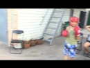BEST-VideoFILM 3 Бокс