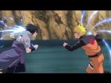 Naruto Shippuuden - Наруто 2 сезон 278,279,280,281,282,283 серия AMV