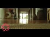 РУКИ ВВЕРХ! feat Михаил Жуков - Ты Моё Море