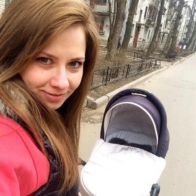 Маргарита Маковецкая