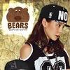 Фансаб - группа Bears