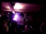 Santeria - High &amp Rising