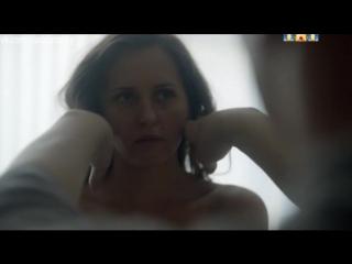 Порно видео марии шумаковой фото 762-580