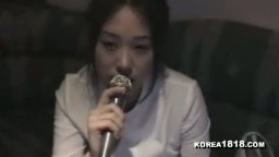 Instant Sex [KOREA1818 ONLINE FREE]