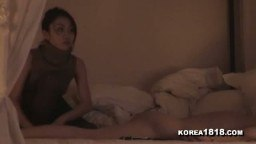 Korean Suzi – Part 1 [KOREA1818 ONLINE FREE]