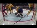ЧМ 2015 Групповой этап Швеция Канада