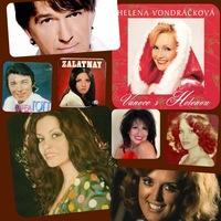 Фамилии известных иностранных певиц 2000-х исполняющих хиты на английском языке