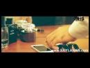 Mekan Atayev ft Perhat Atayev ft Repa- Geregim [SAYLANAN]