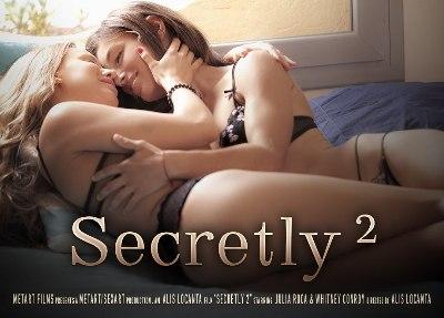 Secretly 2