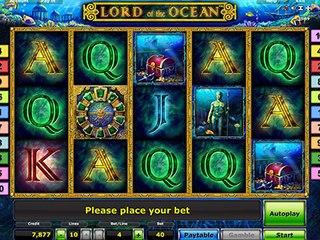 Отзывы казино - Игровые автоматы клуб F-slot оставить