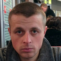 Аватар Евгения Черенка