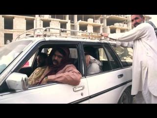 pakistani rap