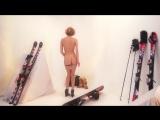 Я люблю спорт, эротическое видео и стриптиз на candytv.eu