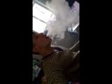 Smoke nigga ( my big brother)