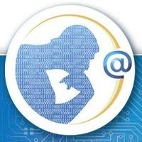 """Логотип Дискуссионный клуб """"Querent"""" / Пятигорск"""