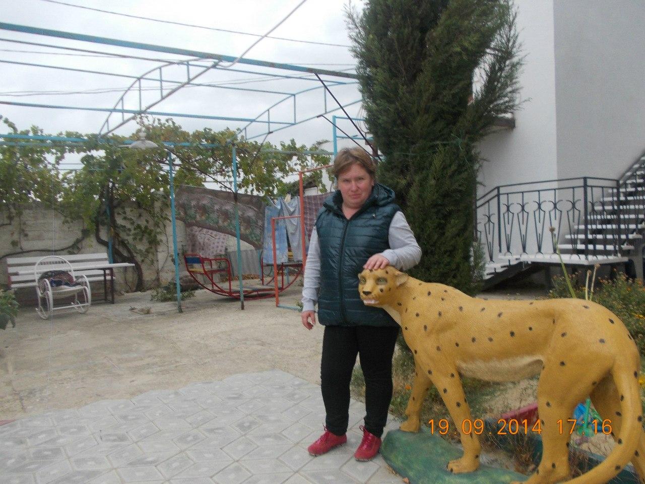Елена Гагина, Ярославль - фото №3