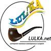 Интернет магазин LULKA.net