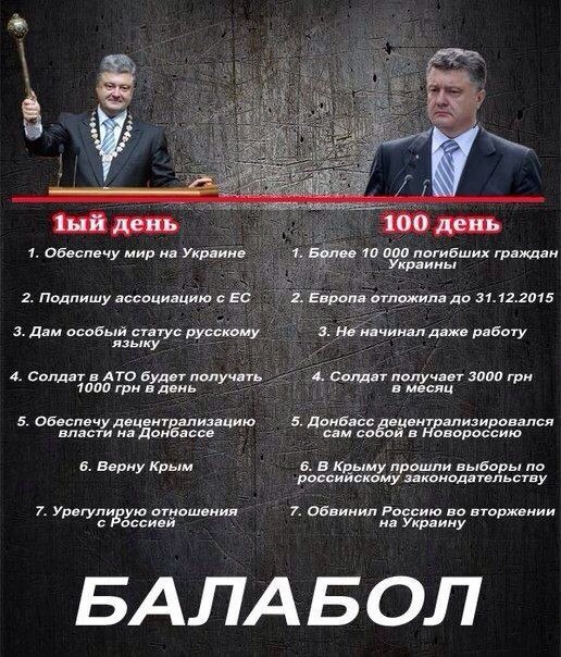 The Situation in the Ukraine. #8 - Page 38 H112hlVsyqw