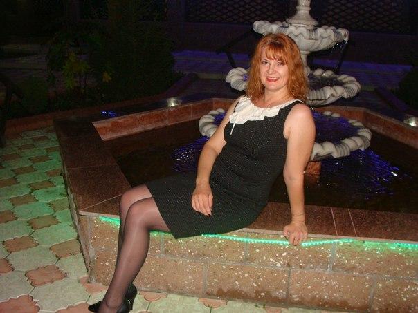 Алина 48   г . Уфа