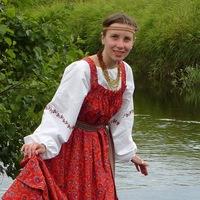 Рената Нургалеева